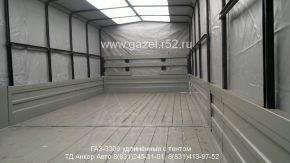 gaz3309_tent