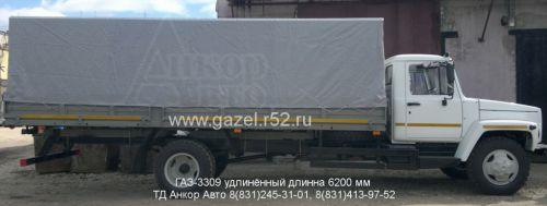 gaz3309_udlinennyy1